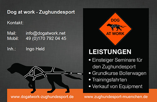 dog-at-work-banner