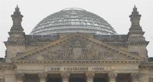 24.10.Berlin-085.jpg