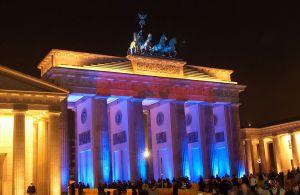 24.10.Berlin-208.jpg