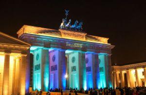 24.10.Berlin-220.jpg