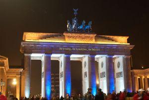 24.10.Berlin-230.jpg