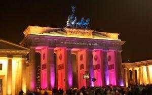 24.10.Berlin-252.jpg