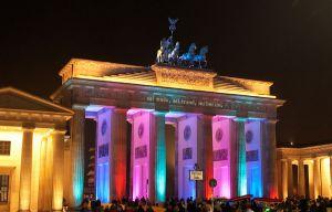 24.10.Berlin-268.jpg