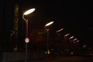 24.10.Berlin-298.jpg