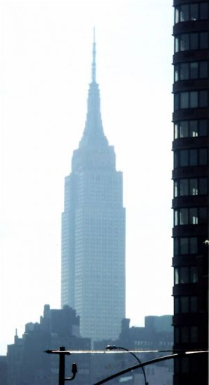 NY001.jpg
