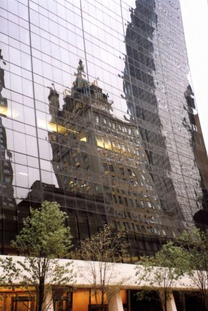 NY015.jpg
