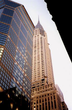 NY022.jpg