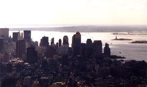 NY023.jpg